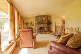 2706 86th Ave - Photo 16