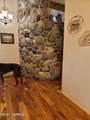 2706 86th Ave - Photo 29