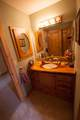 2706 86th Ave - Photo 31