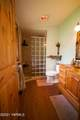 2706 86th Ave - Photo 32