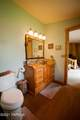 2706 86th Ave - Photo 33