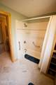 2706 86th Ave - Photo 35