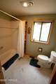 2706 86th Ave - Photo 36