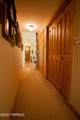 2706 86th Ave - Photo 37