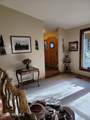 2706 86th Ave - Photo 38