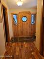 2706 86th Ave - Photo 40
