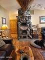 2706 86th Ave - Photo 44