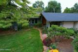 2706 86th Ave - Photo 5