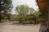 2706 86th Ave - Photo 8