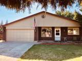 210 50th Ave - Photo 1