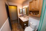 210 50th Ave - Photo 20