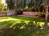 210 50th Ave - Photo 28