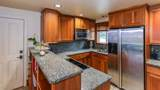 210 59th Ave - Photo 14