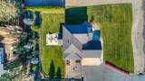 500 123rd Ave - Photo 4