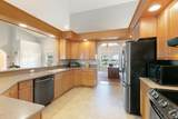 504 123rd Ave - Photo 10