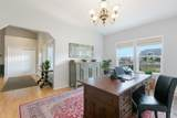 504 123rd Ave - Photo 11
