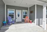 504 123rd Ave - Photo 4