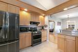 504 123rd Ave - Photo 9