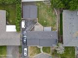 116 74th Ave - Photo 2