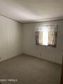 30 Belly Acre Ln - Photo 22