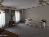 30 Belly Acre Ln - Photo 23