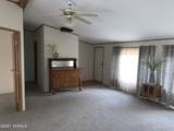 30 Belly Acre Ln - Photo 24