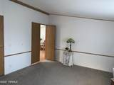 30 Belly Acre Ln - Photo 26