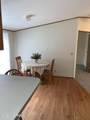 30 Belly Acre Ln - Photo 28