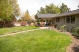 2706 86th Ave - Photo 17