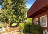 8121 Old Naches Hwy - Photo 17