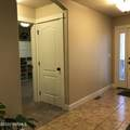 631 Zimmerman Rd - Photo 14