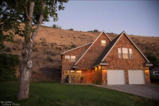 365 Blossom Way, Yakima, WA 98908 (MLS #17-1022) :: Heritage Moultray Real Estate Services