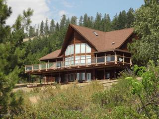 13695 Hwy 410, Naches, WA 98937 (MLS #17-1074) :: Heritage Moultray Real Estate Services