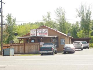 9960 Hwy 12, Naches, WA 98937 (MLS #17-1100) :: Heritage Moultray Real Estate Services