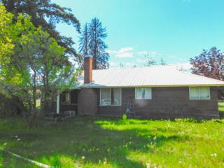 281 N Kershaw Rd, Naches, WA 98937 (MLS #17-1128) :: Heritage Moultray Real Estate Services