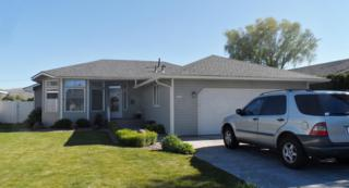 6510 Fremont Dr, Yakima, WA 98908 (MLS #17-1158) :: Heritage Moultray Real Estate Services
