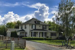 314 E Charron Rd, Moxee, WA 98936 (MLS #17-1165) :: Heritage Moultray Real Estate Services