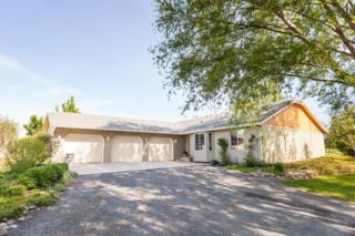 110 Cypress Way, Yakima, WA 98908 (MLS #17-1195) :: Heritage Moultray Real Estate Services