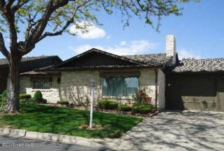 5910 W Lincoln Ave #12, Yakima, WA 98908 (MLS #17-1196) :: Heritage Moultray Real Estate Services