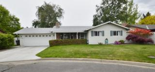 2902 W Logan Ave, Yakima, WA 98902 (MLS #17-1211) :: Heritage Moultray Real Estate Services