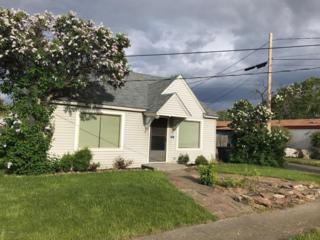 107 Moxee Ave, Naches, WA 98937 (MLS #17-1223) :: Heritage Moultray Real Estate Services