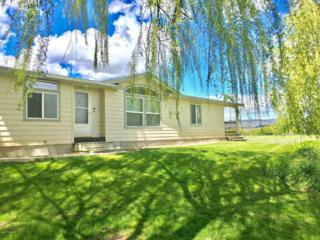 2431 S Wenas Rd, Selah, WA 98942 (MLS #17-1241) :: Heritage Moultray Real Estate Services