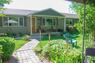 8808 Carlson Dr, Yakima, WA 98903 (MLS #17-1244) :: Heritage Moultray Real Estate Services