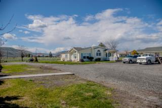502 Knopps Landing Ave, Selah, WA 98942 (MLS #17-1246) :: Heritage Moultray Real Estate Services