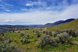 NNA Naches Wenas Rd, Naches, WA 98937 (MLS #17-723) :: Heritage Moultray Real Estate Services