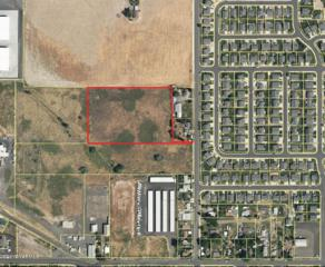 NKA Rivard Rd, Moxee, WA 98936 (MLS #17-871) :: Heritage Moultray Real Estate Services