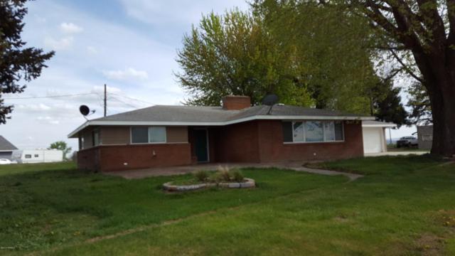 11230 Yakima Valley Hwy, Zillah, WA 98953 (MLS #17-1175) :: Results Realty Group