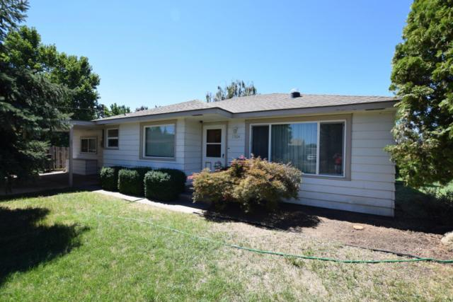1304 S 34th Ave, Yakima, WA 98902 (MLS #17-1875) :: Heritage Moultray Real Estate Services