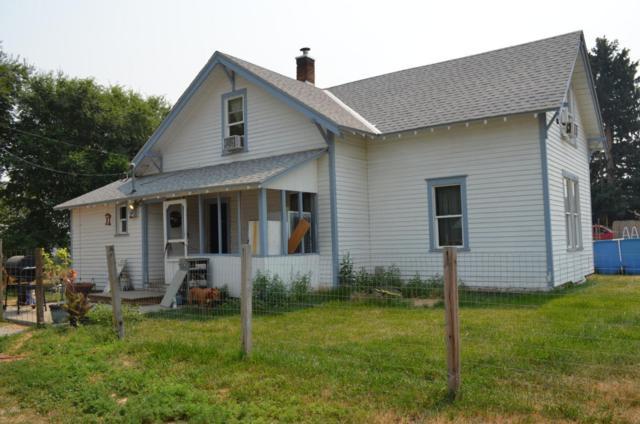 13907 Mcauley Rd, Yakima, WA 98908 (MLS #17-2006) :: Heritage Moultray Real Estate Services