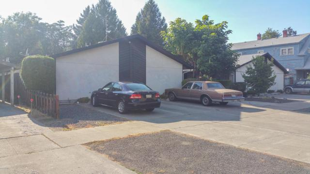 404 S 9th Ave, Yakima, WA 98902 (MLS #17-2053) :: Results Realty Group